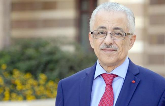 وزارة التعليم تكشف خطة رفع مرتبات المعلمين -