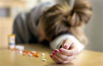 تسمم طالبة تناولت أدوية لعلاج الربو بالبحيرة
