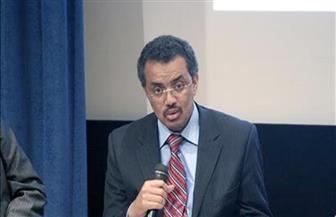 """الصحة العالمية: توسيع اختبارات """"كورونا"""" مهم للغاية خصوصا في بؤر انتشار العدوى"""