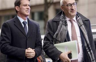 تعيين سفير فرنسا في ألمانيا مستشارًا دبلوماسيًا لماكرون