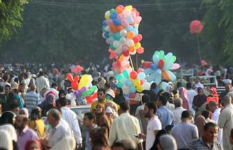 """""""الإحصاء"""": 10.9 مليون أسرة تعيش في الحضر مقابل 13 مليون في الريف"""