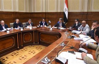 """محافظ البحيرة لرئيس """"أبوحمص"""" بالبرلمان: مش عايزة أعلي صوتي هنا"""