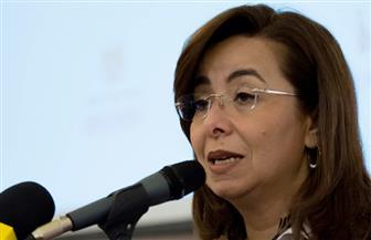 السيسى: التكامل الإقليمى ضرورة لتحقيق أهداف التنمية الشاملة فى المنطقة العربية