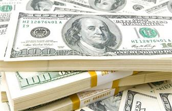 استقرار سعر الدولار بالسوق الرسمي في منتصف اليوم ليسجل 17.73 جنيه