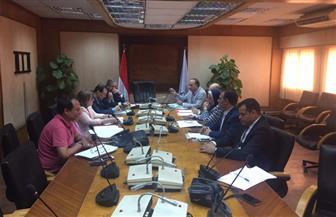 لجنة ميثاق الشرف الإعلامي تضع خطة زمنية لإنجازه