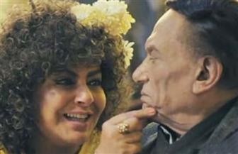 «كعكة» كوميديا رمضان بين الزعيم وابنه «لمعي».. ومكي في مواجهة ياسمين ودنيا