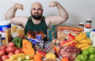 السمنة وزيادة الوزن.. خطر يهدد حياتك والحلول بيدك