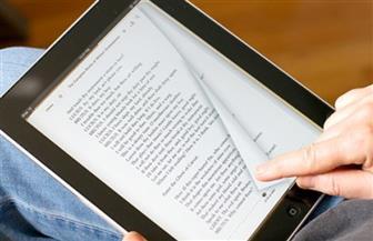كيف قاوم الناشرون في أوروبا هجمة الكتاب الإلكتروني؟