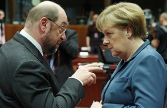 الحزب المسيحي الديمقراطي في ألمانيا يحقق فوزًا مهمًا بانتخابات برلمان ولاية شمال الراين - وستفاليا