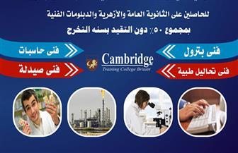 """""""التعليم العالي"""": مستمرون فى مداهمة الكيانات الوهمية"""