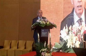 """ملامح خطة الإصلاح الاقتصادى في منتدي """"الاستثمار المصري الصيني"""" ببكين"""