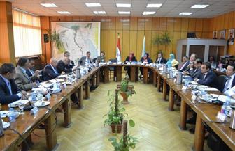 """""""العمل الدولية"""": مصر تحرز تقدمًا بوضع قانون جديد للمنظمات النقابية"""