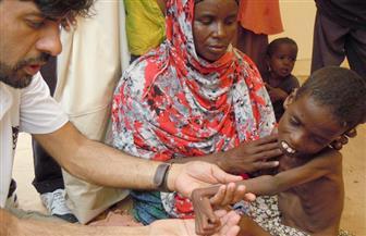"""""""اليونيسيف"""" في اليوم العالمي للطفولة: 180 مليون طفل يواجهون آفاقًا مستقبلية أسوأ من آبائهم"""