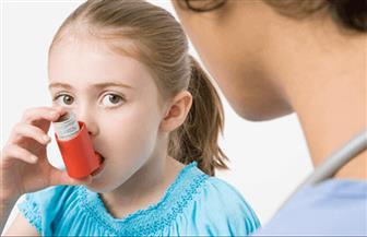 بمشاركة أكثر من 10 دول أوروبية.. انطلاق المؤتمر الدولي الثاني لأمراض الصدر وتغذية الأطفال