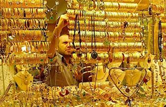 تعرف على أسعار الذهب في التعاملات المسائية