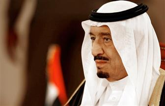 العاهل السعودي يوجه بالسماح للحجاج القطريين بالعبور إلى المملكة من دون تصاريح إلكترونية