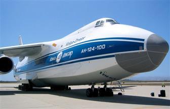 بوتين: روسيا والصين تملكان المقومات لصنع طائرات عملاقة