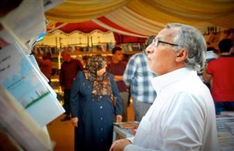 خبراء يدعون إلى مواجهة مشتركة مصرية - ليبية للإرهاب