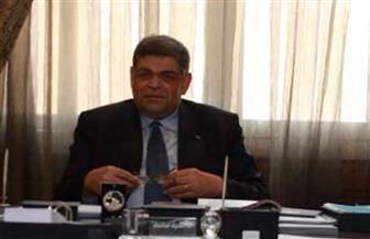 ملتقى علمي لتبادل خبرات أطباء وصيادلة مصر وأمريكا استعدادا لـ«موجة كورونا الثانية»