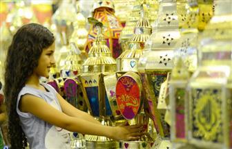 شعبة المستوردين: مصر استوردت فوانيس رمضان بـ 17.6 مليون جنيه
