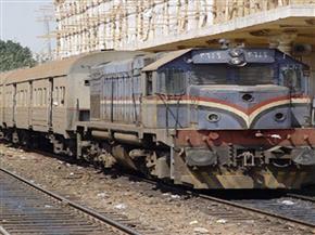 وكيل نقل النواب يطالب بمشروع قومي للنهوض بالسكة الحديد