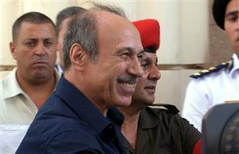 """مصدر قضائي لـ""""بوابة الأهرام"""": إخلاء سبيل """"العادلي"""" وباقي المتهمين خلال يومين"""