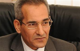 على خلفية أزمة تطاوين.. رئيس مؤسسة البترول التونسية: لسنا دولة بترولية لكننا نغطي 50% من احتياجاتنا
