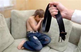 تحقيقات النيابة: أسرة طفل السلام عذَّبته حتى الموت.. والسبب 5 آلاف جنيه
