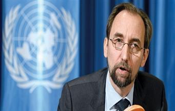 الأمم المتحدة تعقد شراكة مع مايكروسوفت لدعم حقوق الإنسان