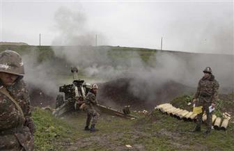انهيار الهدنة الهشة بين أرمينيا وأذربيجان مع سقوط قتلى في قرة باغ