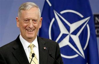 """وزير الدفاع الأمريكي: """"لست قلقًا"""" بشأن تسريب معلومات مخابراتية إلى الروس"""
