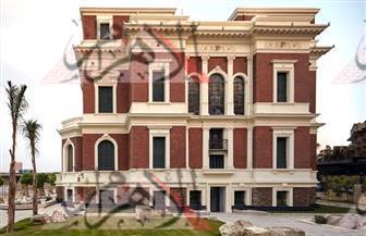 تأجيل افتتاح معرض الفنان فاروق حسني بقصر عائشة فهمي