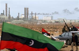 ليبيا: 7.47 مليار دولار خسائر الإقفالات النفطية خلال 191 يوما