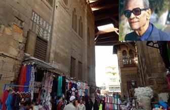 """""""متحف محفوظ"""" آخر الأحزان.. """"النزاعات الحكومية"""" سنوات تنفرط في ساحات المحاكم"""