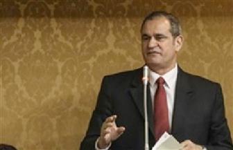 """وكيل """"اقتصادية النواب"""": مشروع قانون لمكافحة الفساد بعقوبات مغلظة قريبا"""