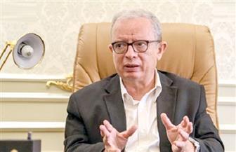 وزيرا المالية والتخطيط بمجلس النواب السبت لشرح المقومات الأساسية للموازنة العامة للدولة 2018/2019