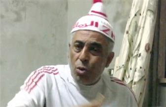 """السجن 3 سنوات لـ """"شبرا"""" لاتهامه بسب مرتضي منصور علي مواقع التواصل الاجتماعي"""