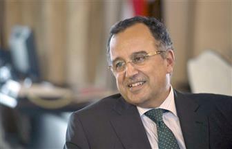 نبيل فهمي: نشاط الخارجية أعاد لمصر مكانتها الدولية.. والدبلوماسية حريصة على مصالحنا الخارجية
