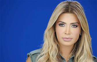 نوال الزغبي تغني شارة مسلسل «سلطانة المعز» للفنانة غادة عبدالرازق