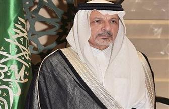 قطان: السعودية عازمة على الاستمرار في دعمها للشعب السوداني