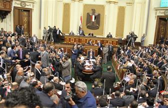 """""""خارجية النواب"""" تفتح ملف حوادث مقتل المصريين في الخارج.. ومد سن تقاعد """"السلك الدبلوماسي"""" إلى 65 عامًا"""