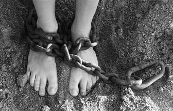 وثيقة عمرها 129 عامًا: حبس مزارع 15 سنة مقيدًا بالحديد..  وتبرئته في اللحظة الأخيرة |صور