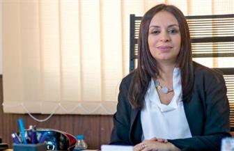مايا مرسي: دور مراكز استضافة وتوجيه المرأة يحميها من جميع أشكال العنف