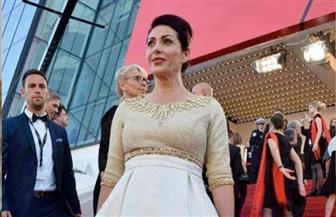 كيف رد النشطاء العرب على ارتداء وزيرة إسرائيلية لفستان يحمل صورة القدس ؟ شاهد بالصور