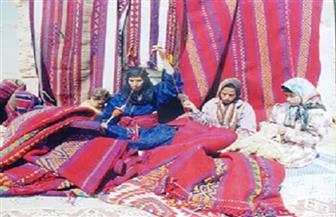 أكرم الشافعي: تجهيز معرض دائم للصناعات اليدوية في نادي المنتزه عقب العيد