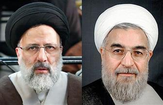 """بين الأبيض والأسود.. هل يلعب """"لون العمامة"""" دورًا فى اختيار رئيس إيران الجديد؟"""