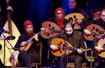 الأحد.. حفل لأوركسترا بيت العود العربي في الأقصر