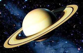 زحل في أقرب نقطة له من الأرض.. ظاهرة فلكية مميزة