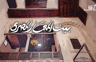 تأثير النص الشعري الصوفي على العمارة الإسلامية.. في ندوة الليلة