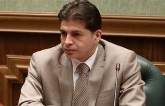 انتقادات وانسحابات بإعلام النواب لعدم حضور الوزراء المعنيين بتطوير ماسبيرو